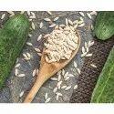 Hybrid, Natural Green House Cucumber Seeds