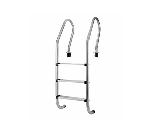 Swimming Pool Ladders - Swimming Pool Ladders (NSF) Exporter ...