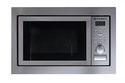 Fbi Mwo 25l Cgs Microwave Oven, Capacity: 25 Ltr., 230 Volts