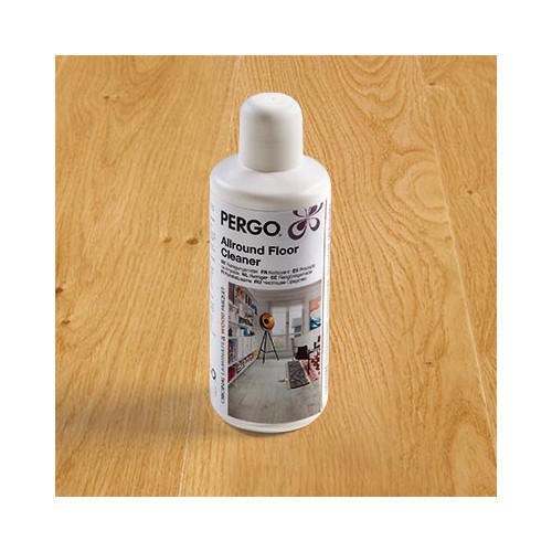Pergo All Round Floor Cleaner At Rs 80 Piece Floor