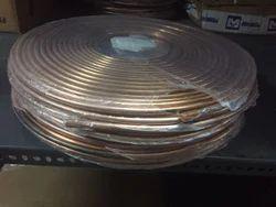 AC Copper Pipe