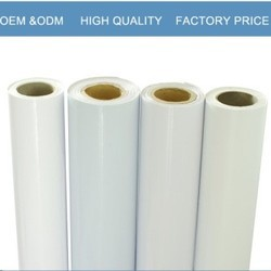 Printable Vinyl Roll