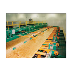 Primo Aluminium Panel Handling Systems