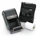 Portable Barcode Printer Alpha 2R