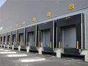 Dock Shelter / Dock Seals / Dock House
