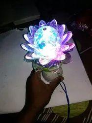 Diwali Decorative Bulb