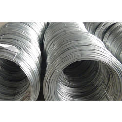 Pure Nickel Alloys