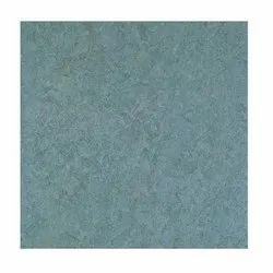 Blue EQ Vinyl Flooring, For Commercial And Residential, Thickness: 6 MM