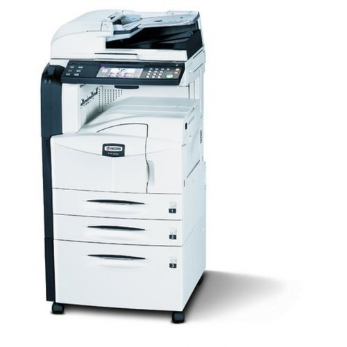 Photocopy Machine - Kyocera Digital Photocopy Machine Wholesale