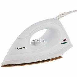 Bajaj Dry Iron
