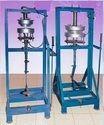 Leg Press Paper Plates Making Machine