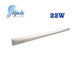 Ujala LED 22W T5 Tubelight, UJ-T5-22W