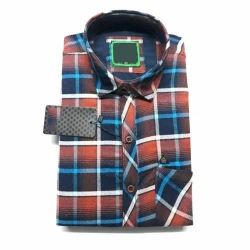 readymade shirt pattern readymade shirts manufacturers