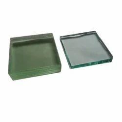 Gour Bulletproof Toughened Glass