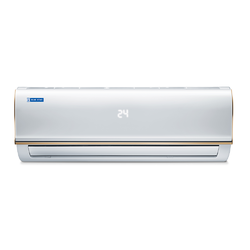 Inverter Air Conditioners in Indore, इन्वर्टर एसी