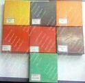 Iron Oxide Color