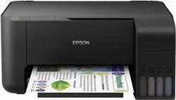 Inkjet Epson 3110