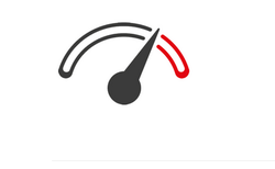 Ultimate Speed Internet Service