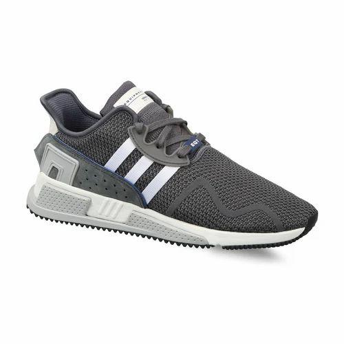 28030421eeb8 Product Image. Read More. Mens Adidas Originals Eqt Cushion Adv Shoes