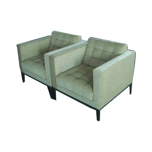 Sofa Chair in Vadodara Gujarat India IndiaMART