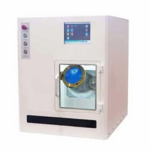 Automatic Dental CAD CAM Machine at Rs 1200000/piece | Dental Milling  Machine | ID: 16518634112