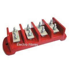 DMC Connectors
