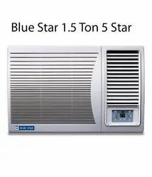 Blue Star 3 Bluestar Air Conditioner