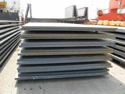 Alloy Steel Plates SA387 GRADE 11 CL.2