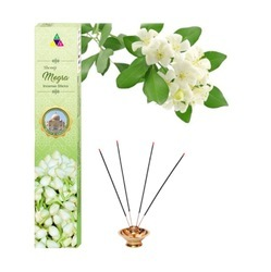 Shreeji Mogra Incense Sticks