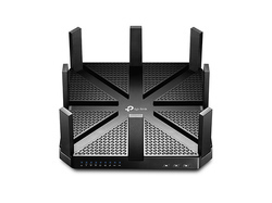 AC Router Archer C5400