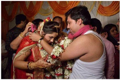 Trishna Matrimony - Service Provider of Rajasthani Matrimony