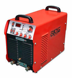 ARC Weld Inverter Discover 400Glory:APS