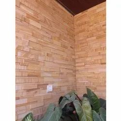 16 Mm Natural Stone Tiles