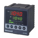 DC1040 Honeywell Digital Controller