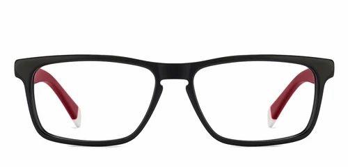 c03c25fe81 Ecommerce Shop   Online Business of Vincent Chase Eyeglasses   Power ...