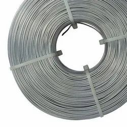 Stainless Steel Wire Rods 202 Grade