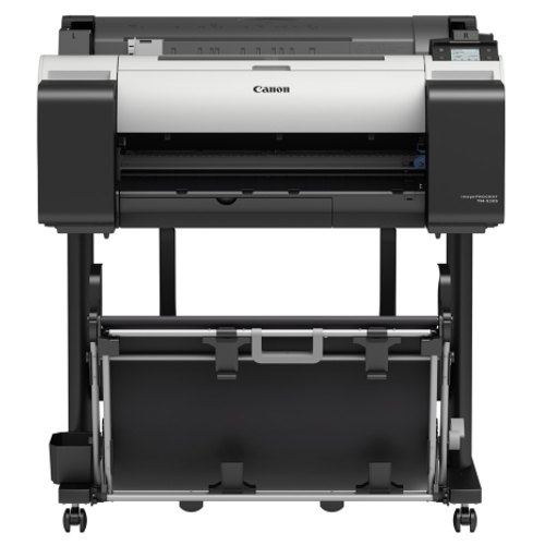 Canon imagePROGRAF TM-5205 Color Large Format Printer