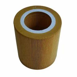 Air Oil Filters Venus Compressors