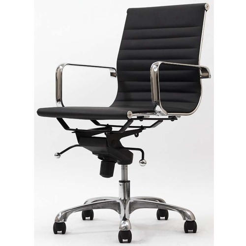 W 64 X D 66 H 118 Cm Designer Office Chair