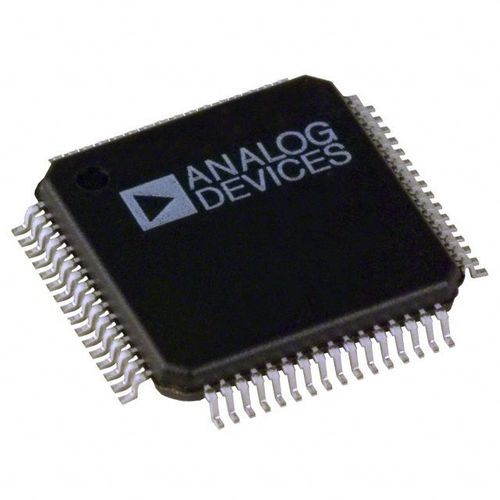Image result for analog devices