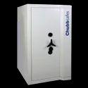 COBRA Security Safe 3.2 Feet KLCL