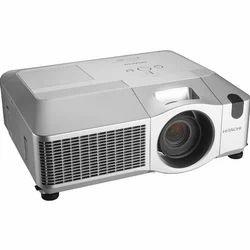 hitachi projector. 3c it solutions \u0026 telecoms india pvt ltd hitachi projector