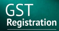 1 Day GST Registration Services, Pan Card
