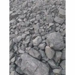 ROM Margherita Coal