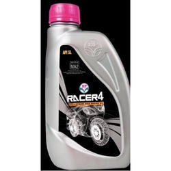 HP Racer4 20W 40 Engine Oil