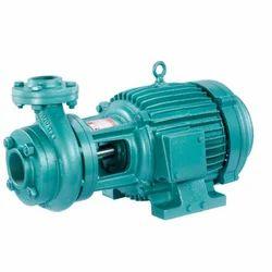 Wilo Monoblock Pumps