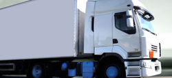 Full Truck Services