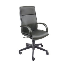 SF-226 Manager Chair