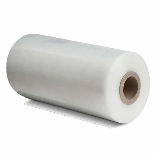 Heat Transfer Film, PET Film Roll, Poly Ethylene Terephthalate Film, Poly  Ethylene Terephthalate Film Roll, Plastic Heat Transfer Film, Heat Transfer  PET Film in Kolkata , Pb Holotech India Private Limited |