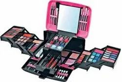 Makeup Kit(Box)